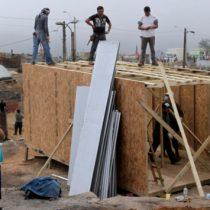 Un país en reconstrucción: urgencia y largo plazo