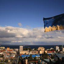 Magallanes, Atacama y O'Higgins lideraron expansión económica en Chile el 2016
