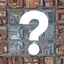 [VIDEO VIDA] ¿Cómo es la supermanzana, el plan de Barcelona para reducir la contaminación?