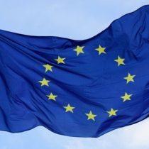 ¿Cuál será el centro de la Unión Europea tras el Brexit en Reino Unido?