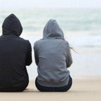 ¿Tienen ellos derecho a decidir? El debate que planteó en Uruguay un hombre que logró frenar el aborto de su pareja