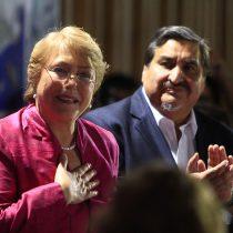 Bachelet: del épico discurso de El Bosque a la Fiscalía pisándole los talones
