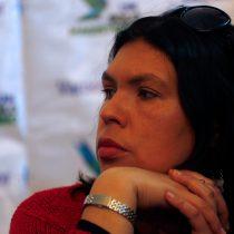 Federación de Trabajadores del Cobre suspende participación en la CUT en protesta por falta de transparencia