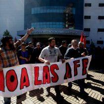 El Banco Central se equivoca: el reparto es un componente necesario para las pensiones en Chile