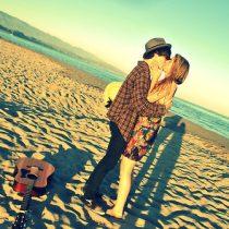 ¿Qué es y cuánto dura el amor? Analizamos el sentimiento más irracional y estimulante del ser humano en el día que lo celebra