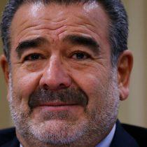 UC concreta la venta de Canal 13 y Luksic queda como amo y señor de la estación televisiva