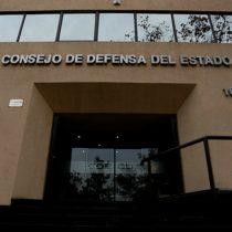 CDE: otra institución vestida bajo la lógica del cuoteo político
