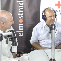 El Mostrador en La Clave: La designación de Blanco como asesora del CDE