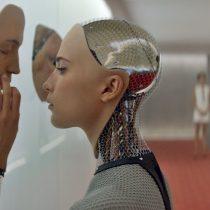"""Verano de película en la Biblioteca de Santiago con ciclo de ciencia ficción """"De futuro y (Des) Amor"""""""