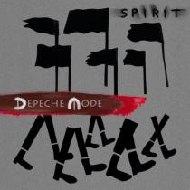 [VIDEO C+C] Depeche Mode reveló primer sencillo de su nuevo disco,