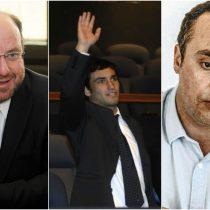 Se desploma la tesis de Chadwick: hijo de Piñera, Nicolás Noguera, Alfredo Moreno y el círculo cercano del ex Mandatario ya prestaron declaración ante la Fiscalía por caso Bancard