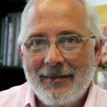 Amor y pedagogía en Francisco Javier Gil