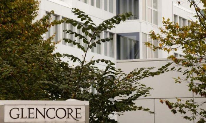 Gigante minero Glencore apunta a gran dividendo para sus sufridos inversores