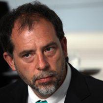 Abogado de SQM vincula  a Guido Girardi con aportes políticos