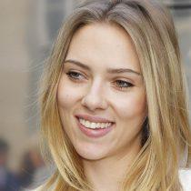 Johansson no es la única: Otras celebridades que no creen en la monogamia