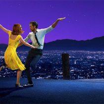 Por qué La La Land tuvo un éxito en la taquilla que nadie había soñado