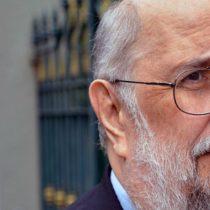 """La vieja amistad del cardenal Errázuriz con Figari, el """"Karadima peruano"""" acusado de pederastia"""