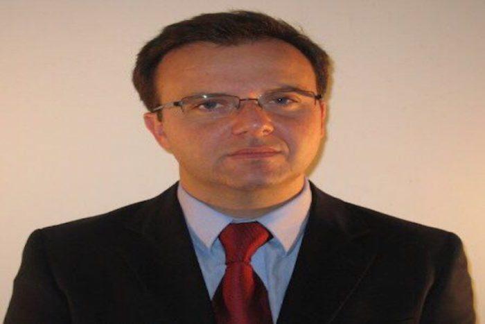 Nicolás Lustig, el cerebro tras la estrategia judicial de Minera Escondida para sortear lo que podría ser una muy costosa huelga
