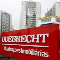 Soborno de Odebrecht implica ya directamente a gobernantes latinoamericanos