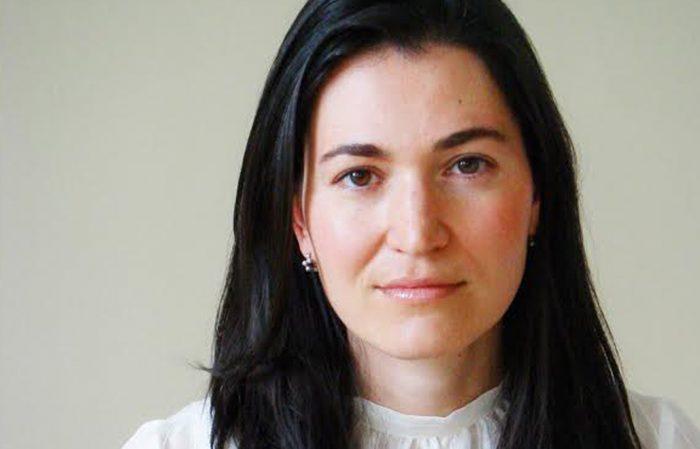 Nicole Krauss incluye a poeta chileno, víctima de la dictadura de Pinochet, en su tercera novela