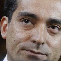 Caso SQM: prima de Bachelet declara que fue Peñailillo quien le recomendó a Martelli