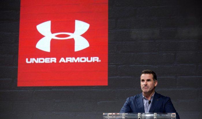 CEO de la marca que viste a Colo-Colo sale a recular ante críticas de sus estrellas y mercado por alabar a Trump
