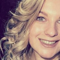 Síndrome de Choque Tóxico: la joven que quiere enseñar a reconocer la extraña y mortal enfermedad de los tampones