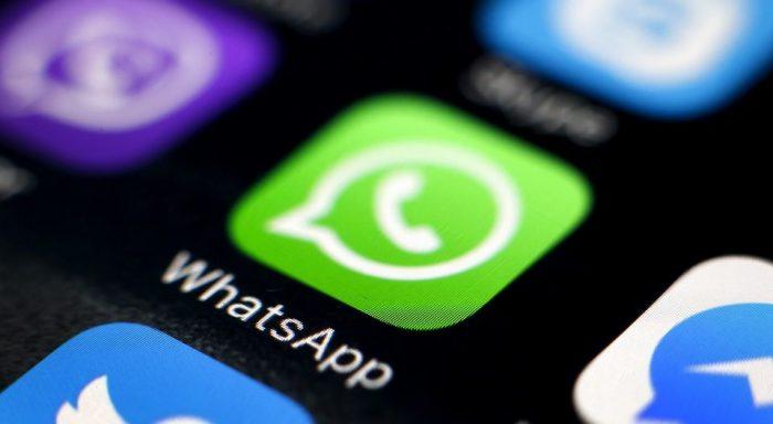 PDI solicita a Facebook y Whatsapp información para dar con el paradero de los autores de noticias falsas de incendios