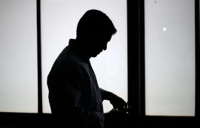 Conaf entrega antecedentes de contratos con empresas a Fiscalia Nacional Económica
