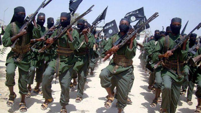 EE.UU aseguró haber matado a 11 miembros de Al Qaeda en un bombardeo en Siria