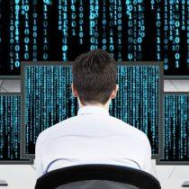 Siete grandes problemas que están causando los algoritmos en el mundo