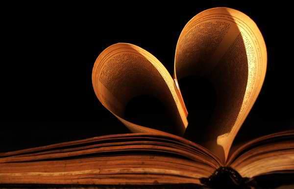 De Tolkien a José Donoso, conoce las declaraciones de amor que hacen los chilenos a sus autores favoritos para el día de los enamorados