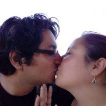 Imagen del día (envía tus fotos a #amorenbraga)