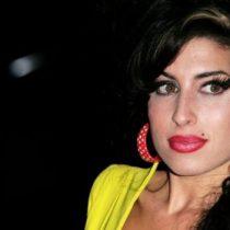 La transformación de la casa de Amy Winehouse en un hogar «único» para rehabilitar a jóvenes adictas al alcohol y a las drogas