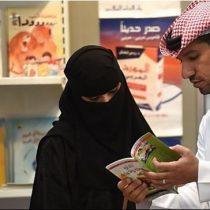 La lucha de mujeres en Arabia Saudita por acabar con la tutela masculina