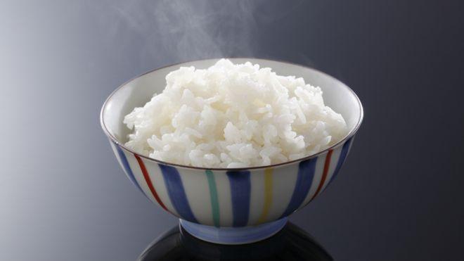 ¿Debe preocuparte que haya arsénico en el arroz que consumimos?