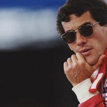 [VIDEO] Ayrton Senna conmueve a la Fórmula 1 al aparecer un video innedito de su muerte
