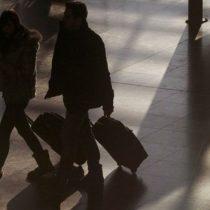 Desbaratan red de tráfico de personas inmigrantes en Cañete: