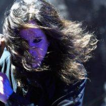 El retiro de Black Sabbath, la legendaria banda que ayudó a crear el Heavy Metal