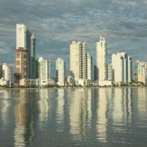 ¿Cuáles son los países de América Latina con las empresas tecnológicas más exitosas?