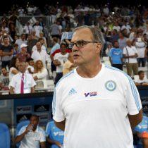Marcelo Bielsa será el nuevo entrenador del Lille a partir del 1 de julio