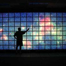 Experto en astro-informática estimula a Chile a convertirse en líder mundial en el procesamiento de datos astronómicos