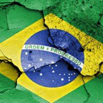 Brasil: dos pasos adelante, uno atrás