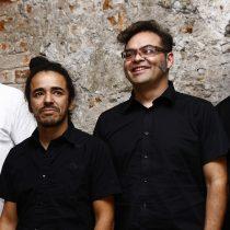 Café Tacuba abre el debate por letras machistas y deja de cantar «La Ingrata»
