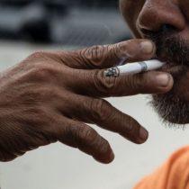 ¿Por qué el de pulmón es el cáncer que más mata en el mundo?