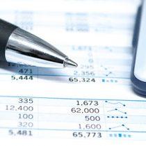 TMF: Perú superó a Chile como el país menos complejo de Sudamérica en materias contable y fiscal de las empresas