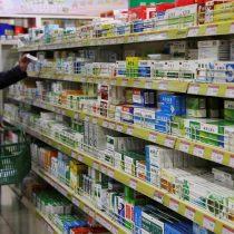 China combate los sobornos en el campo farmacéutico
