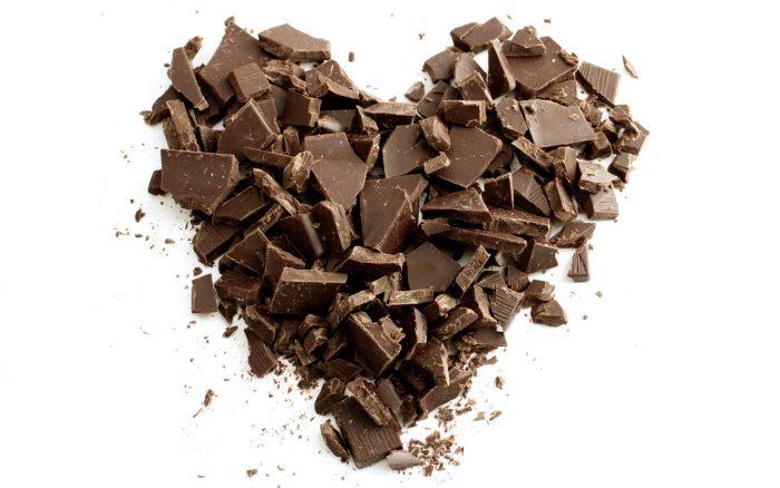 Comamos sin culpa. Existen explicaciones científicas de por qué nos gusta tanto el chocolate y lo beneficioso que es para nuestra salud física y mental