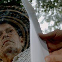 Ciclo gratuitode cine colombiano en Museo de la Memoria