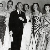 El día que Dior devolvió la alegría al armario de la mujer